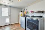 17006 49TH Avenue - Photo 47
