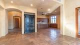 7406 Golden Eagle Circle - Photo 12