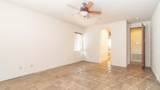 7406 Golden Eagle Circle - Photo 23