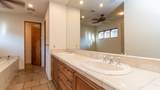 7406 Golden Eagle Circle - Photo 24