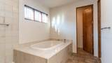 7406 Golden Eagle Circle - Photo 25