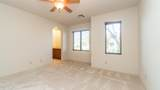 7406 Golden Eagle Circle - Photo 33