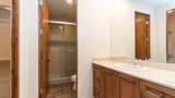 7406 Golden Eagle Circle - Photo 34