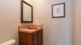 7406 Golden Eagle Circle - Photo 36
