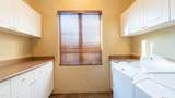 7406 Golden Eagle Circle - Photo 37