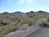 92XX Prickley Pear Trail - Photo 2