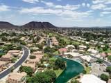 6060 Lone Cactus Drive - Photo 41