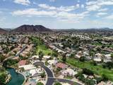 6060 Lone Cactus Drive - Photo 43