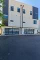 325 Coronado Road - Photo 2