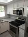 5317 Mitchell Drive - Photo 3