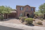 9939 Desert Jewel Drive - Photo 26