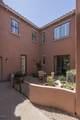 9939 Desert Jewel Drive - Photo 27