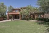 9939 Desert Jewel Drive - Photo 28