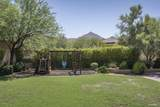 9939 Desert Jewel Drive - Photo 31