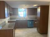 9207 51ST Lane - Photo 3