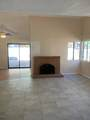 9207 51ST Lane - Photo 9