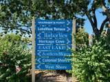 1249 Liberty Shores Drive - Photo 4