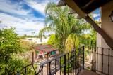 6701 Scottsdale Road - Photo 43