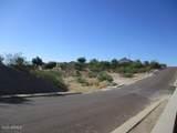 51 Mariposa Drive - Photo 7