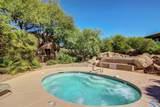 11500 Cochise Drive - Photo 2