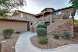 11500 Cochise Drive - Photo 23