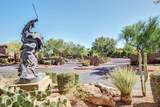 11500 Cochise Drive - Photo 39