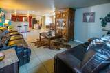 44512 New River Road - Photo 35