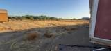 22409 Ocupado Drive - Photo 14