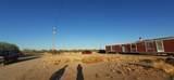 22409 Ocupado Drive - Photo 17
