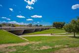 4150 Cactus Road - Photo 10