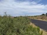 15060 Upper Ridge Lane - Photo 3