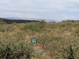 15050 Countryside Road - Photo 1