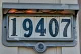 19407 Star Ridge Drive - Photo 23