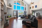 6648 Ranch Road - Photo 12