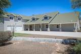 6648 Ranch Road - Photo 2