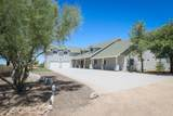 6648 Ranch Road - Photo 4