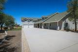 6648 Ranch Road - Photo 5