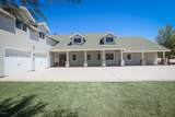 6648 Ranch Road - Photo 7