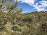 0 Elephant Butte Road - Photo 3