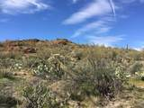0 Elephant Butte Road - Photo 5