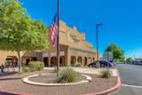 9924 Pleasant Valley Road - Photo 32