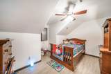 13132 Beverly Road - Photo 40