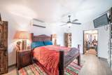 13132 Beverly Road - Photo 41