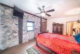 13132 Beverly Road - Photo 42