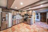 13132 Beverly Road - Photo 47