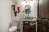 13132 Beverly Road - Photo 49