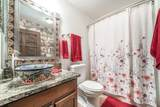 13132 Beverly Road - Photo 61