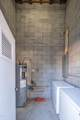 13132 Beverly Road - Photo 88