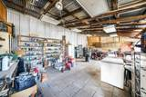 13132 Beverly Road - Photo 89
