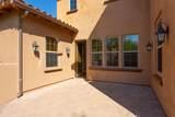 9481 Desert Park Drive - Photo 24